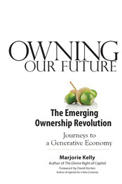 owning-our-future-l